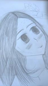 InvisibleDorkette's Profile Picture