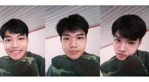 din0ar0's Profile Picture