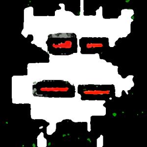 PixelViruz's Profile Picture