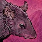 Rat Tile