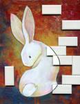 Gorman's Rabbit II