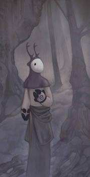Deerform II
