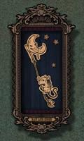 Papercut Theatre: Rat and Moon