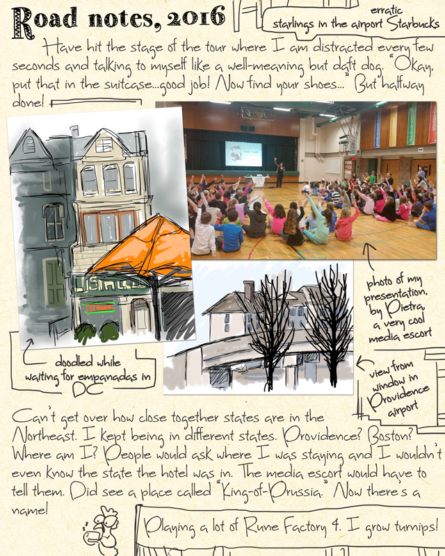 Journal3-tour-16 by ursulav