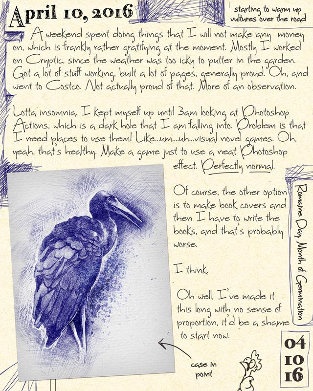 Journal4-10-16 by ursulav