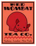 Red Wombat Tea Co.