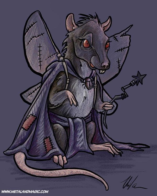 plague_fairy.jpg