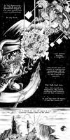 Nobody's Special - Ch. 1 Pg. 1 and 2