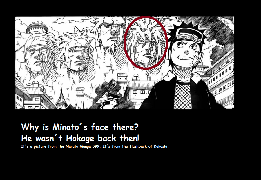FAILS al manga Naruto_599_fail_by_hinatasensei-d5cz0oo
