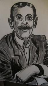 Pagraphik's Profile Picture