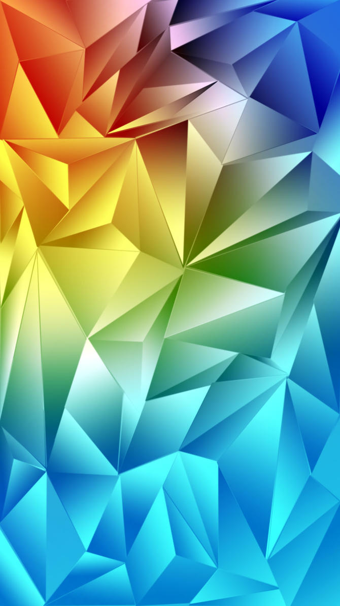 3d hd wallpaper download for android mobile