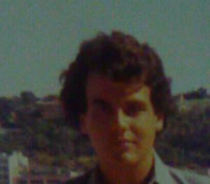 briamar23's Profile Picture