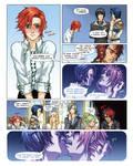 Teahouse page 004