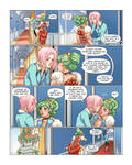 Chapter 3 Page 4