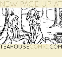 Chapter 6 Atros and Linneus Page 3
