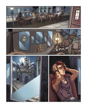 Page01-color