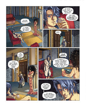 Chapter 7 Page 4