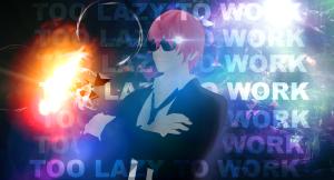 Ichigo-Crown's Profile Picture