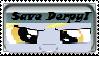 Save Derpy Stamp by squ33furtheships