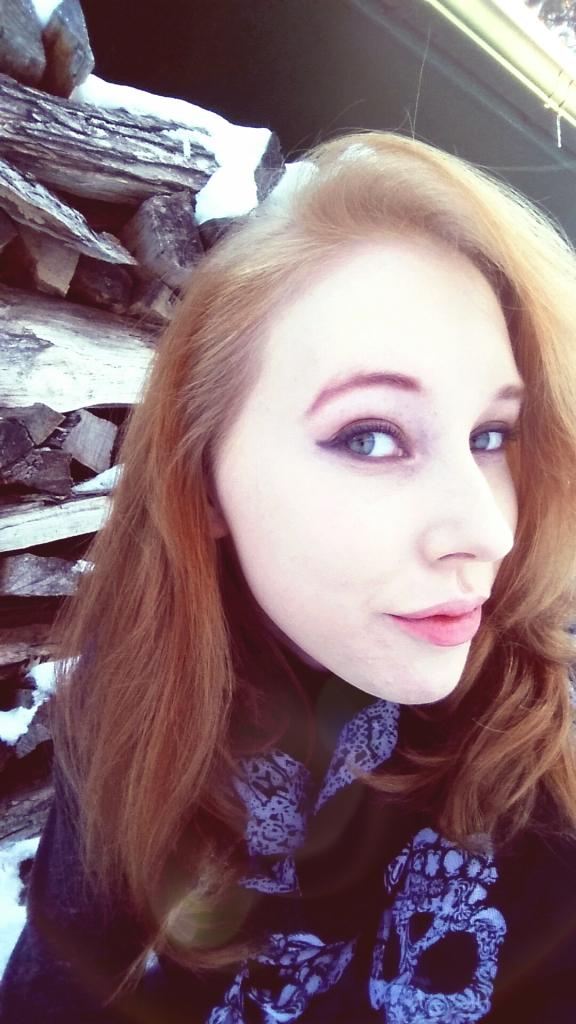 Boxjelly1's Profile Picture