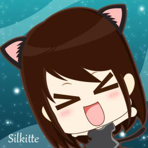 kumoneko's Profile Picture