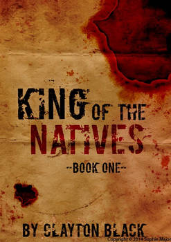 King Of The Natives