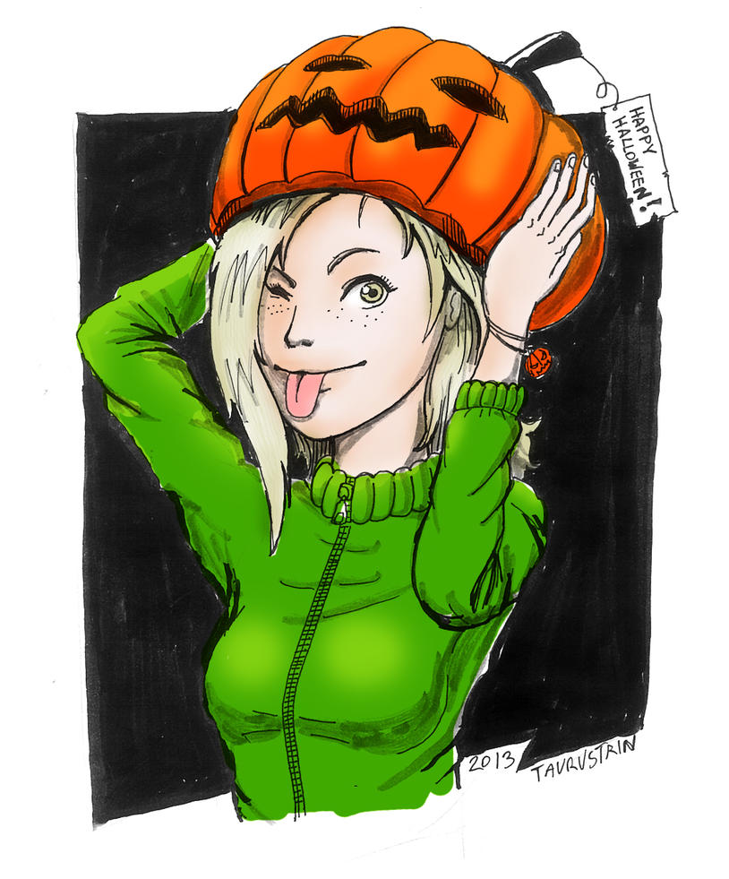 [Image: michell___happy_halloween__rough_colored...6scns8.jpg]