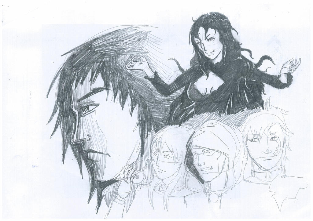 [Image: the_five_creators__character_concept__wi...6skv2u.jpg]