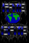 Fate Gate - Globe