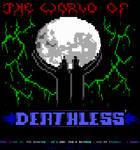 Deathless ANSI