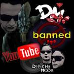 YouTube, DM  and Infringing C by roy-sac