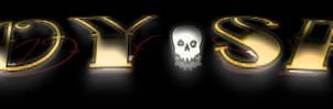 Roy of SAC Logo for Intro No14