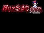 RoySAC.com XMAS 2009B