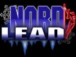 Nordlead Logo by roy-sac