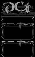 DCI NFO File ASCII