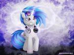 Electro Pony Music