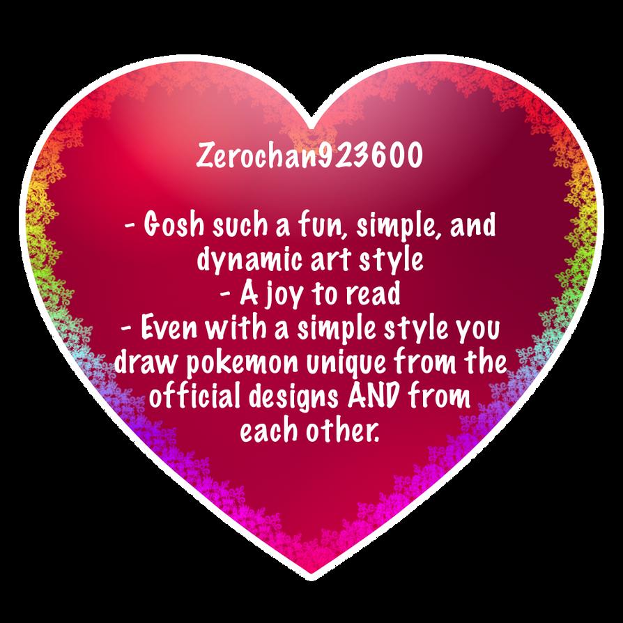 Zerochan923600 by nuzlove