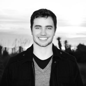 RDTJ's Profile Picture
