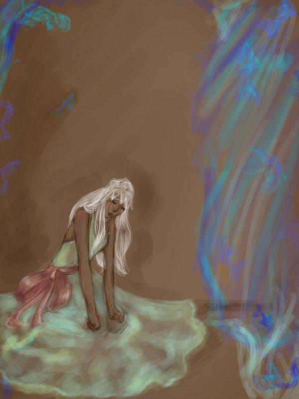 http://fc07.deviantart.net/fs71/f/2012/265/e/0/lonely_mermaid_by_aosei-d5fjjxr.jpg