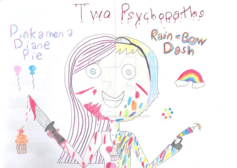 pinkamena diane pie and rainbow factory dash www