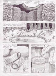 LEGENDS Page 1