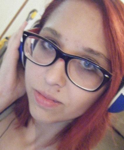 SesshyLuv's Profile Picture