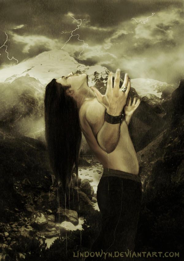 Sauron_by_Lindowyn.jpg