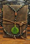 Earth Path Pagan Rosary