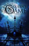 Queen's Game - Wattpad Premade