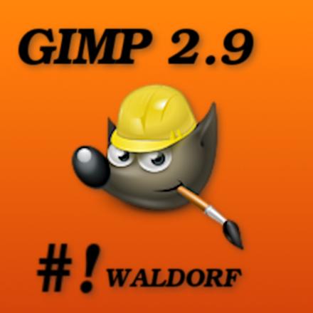 gimp_splash_for_2_9_and_crunchbang_by_capn_damo-d60caw1.png