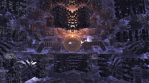 Heiro Cubes Portal