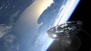 Orbital MDB III