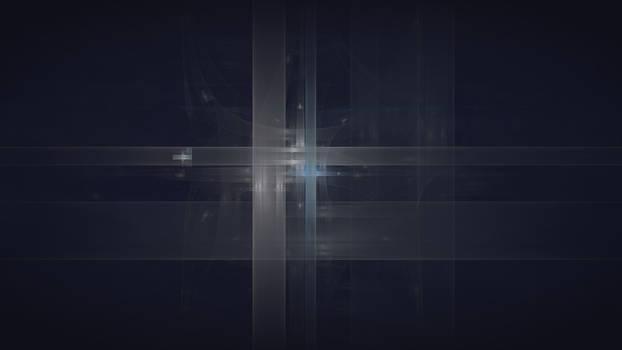 Splits-elliptic Moonlight
