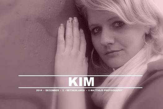 Kim-purple